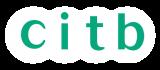 citb_green